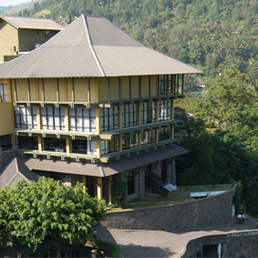 Sri Lanka Honeymoon Packages Earls Regency Kandy Sri Lanka Thumbnail