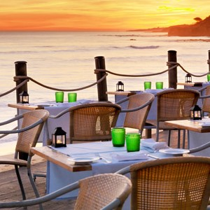 sheraton-algarve-beach-bar