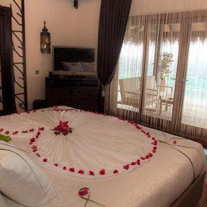 Ayada Royal Ocean Suite 10 Ayada Maldives Maldives Honeymoon Packages