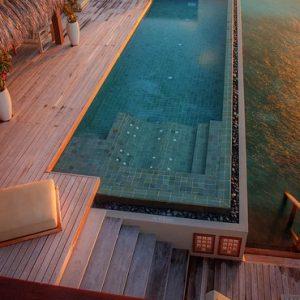 Ayada Royal Ocean Suite 2 Ayada Maldives Maldives Honeymoon Packages