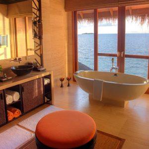 Ayada Royal Ocean Suite 7 Ayada Maldives Maldives Honeymoon Packages