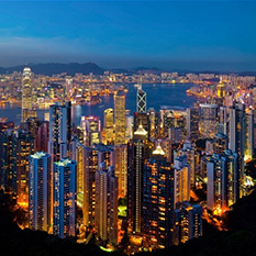 Hong kong Honeymoon Packages - thumbnail