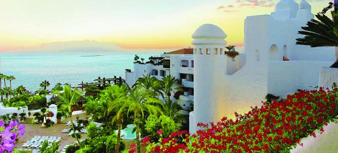 Jardin tropical tenerife honeymoon packages honeymoon dreams honeymoon dreams - Jardines tropical tenerife ...