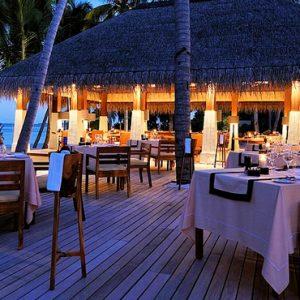 Magu Ayada Maldives Maldives Honeymoon Packages