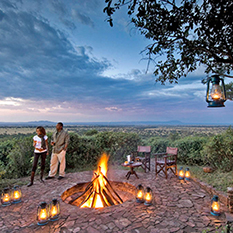 South africa Honeymoon Packages - thumbnail