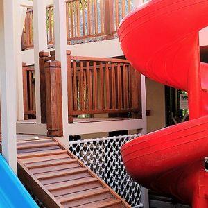 Kids Club Ayada Maldives Maldives Honeymoon Packages