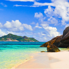 seychelles Honeymoon Packages - thumbnail