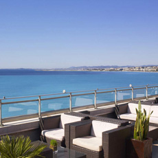 le meridien nice france honeymoon thumbnail