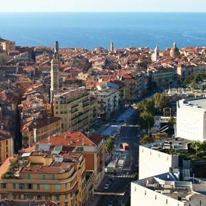 le meridien nice france honeymoon view2