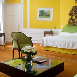 le negresco nice france honeymoon Packages deluxe room