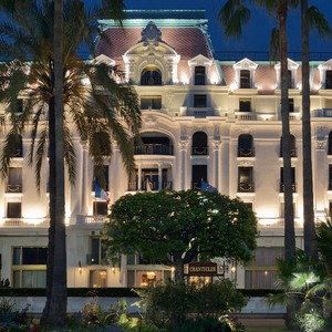 le negresco nice france honeymoon Packages front