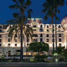 le negresco nice france honeymoon packages thumbnail