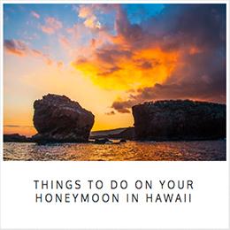 rachel - hawaii