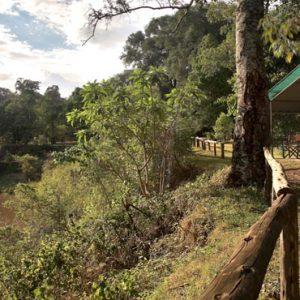 South Africa Honeymoon Packages Governors Camp, Kenya Safari Tent4