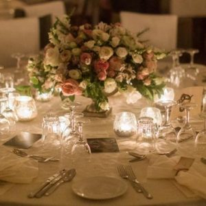 South Africa Honeymoon Packages Governors Camp, Kenya Wedding Reception In Safari1