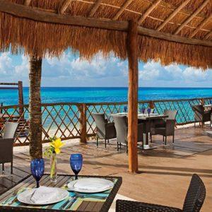 Mexico Honeymoon Packages Secrets Aura Cozumel Oceana