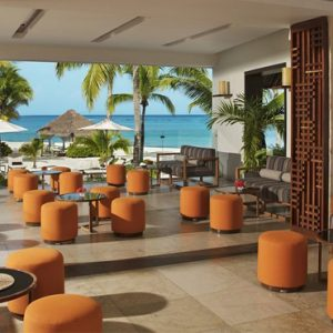 Mexico Honeymoon Packages Secrets Aura Cozumel Rendezvous