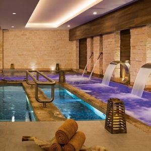 Mexico Honeymoon Packages Secrets Aura Cozumel Spa 2