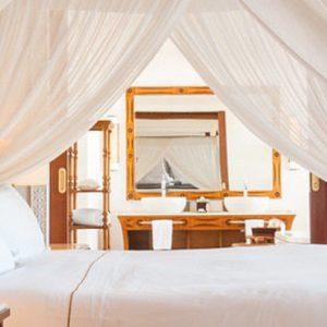Zanzibar Honeymoons The Residence Zanzibar Frangipani Ocean Front Pool Villa 3