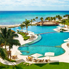 grand velas riviera - honeymoon packages - mexico - tumbnail