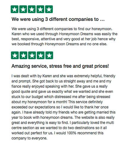karens reviews1