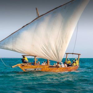 Watersports The Residence Zanzibar Zanzibar Honeymoon Packages