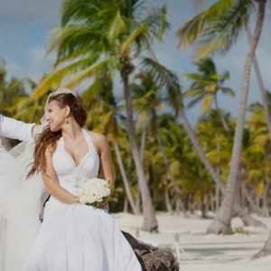 Wedding The Residence Zanzibar Zanzibar Honeymoon Packages