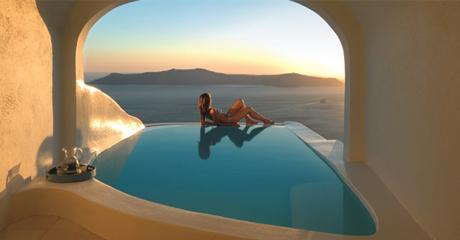 12 Honeymoon Resorts With Private Plunge Pools Honeymoon