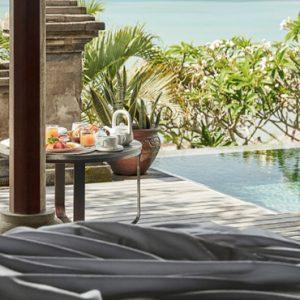 Bali Honeymoon Packages Four Seasons Bali At Jimbaran Deluxe Villa 3