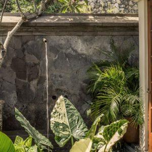 Bali Honeymoon Packages Four Seasons Bali At Jimbaran Deluxe Villa 6