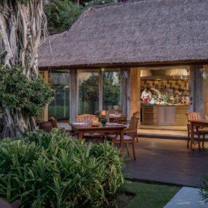 Bali Honeymoon Packages Four Seasons Bali At Jimbaran Jala