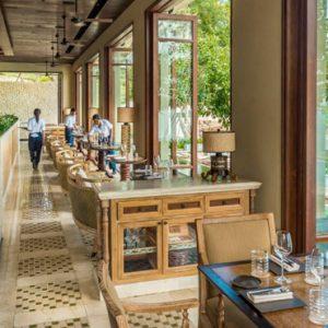 Bali Honeymoon Packages Four Seasons Bali At Jimbaran Sundara