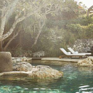 Bali Honeymoon Packages Four Seasons Bali At Jimbaran Pool
