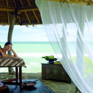 Bali Honeymoon Packages Four Seasons Bali At Jimbaran Spa