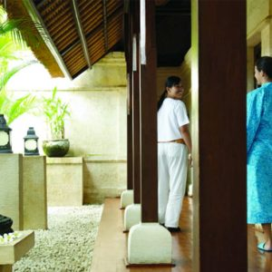Bali Honeymoon Packages Four Seasons Bali At Jimbaran Spa 2