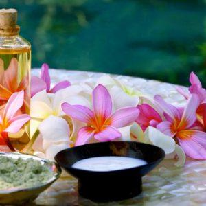 Bali Honeymoon Packages Four Seasons Bali At Jimbaran Spa 3