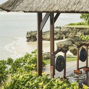 Bali Honeymoon Packages Four Seasons Bali At Jimbaran Spa 4