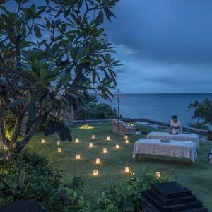 Bali Honeymoon Packages Four Seasons Bali At Jimbaran Spa 5