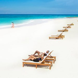Barbados-Honeymoon-Packages-Sandals-Barbados-beach-3