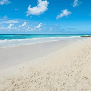 Barbados-Honeymoon-Packages-Sandals-Barbados-beach-5