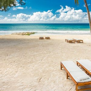 Barbados-Honeymoon-Packages-Sandals-Barbados-beach-6