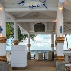 Barbados-Honeymoon-Packages-Sandals-Barbados-dining-1