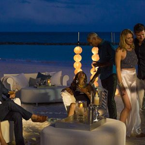 Barbados-Honeymoon-Packages-Sandals-Barbados-dining-13