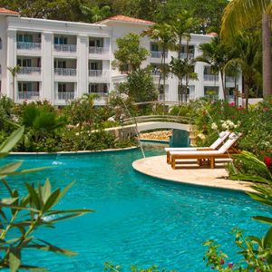 Barbados-Honeymoon-Packages-Sandals-Barbados-dining-2