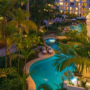 Barbados-Honeymoon-Packages-Sandals-Barbados-dining-3