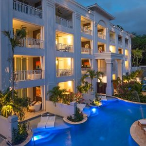 Barbados-Honeymoon-Packages-Sandals-Barbados-exterior-1