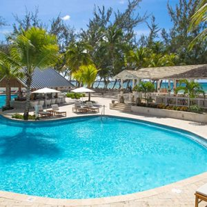Barbados-Honeymoon-Packages-Sandals-Barbados-pool-1