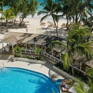 Barbados-Honeymoon-Packages-Sandals-Barbados-pool-2