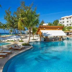 Barbados-Honeymoon-Packages-Sandals-Barbados-pool-3
