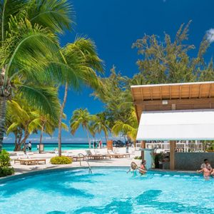 Barbados-Honeymoon-Packages-Sandals-Barbados-pool-4